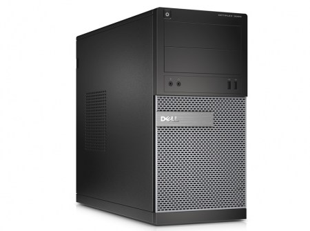 dell-optiplex-3020mtchassis-minitower