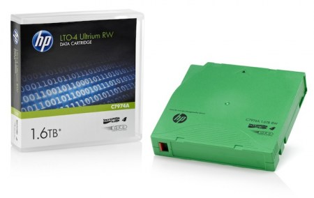 hp-lto4-ultrium-1.6tb-rw-data-tape