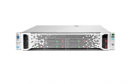 hp-proliant-ml350p-gen8-e5-2609v25
