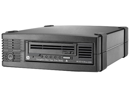 hp-storeever-lto-6-ultrium-6250-external-tape-drive4