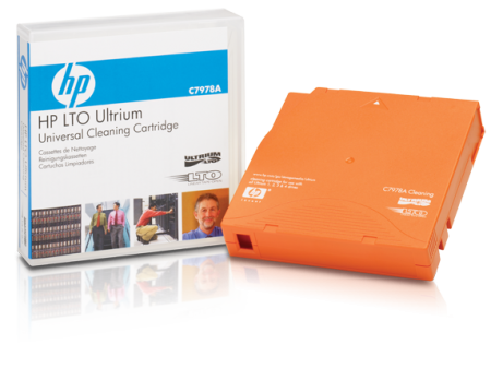 hp-ultrium-universal-cleaning-cartridge