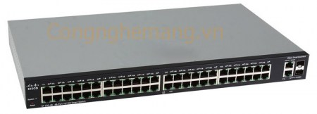 switch-cisco-slm248gt-eu