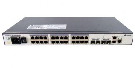 switch-huawei-s3700-28tp-ei-dc8